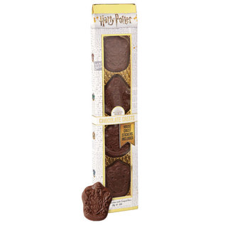 Jelly Belly Harry Potter Chocolate Crests 28 gr