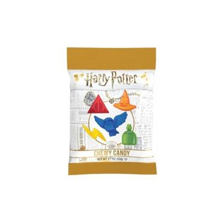 Jelly Belly Harry Potter Magical sweets chewy candy 59 gr