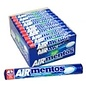 Mentos Mentos rol Air 37.5 gr