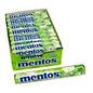 Mentos Mentos rol Appel 37.5 gr