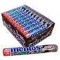 Mentos Mentos rol Drop 37.5 gr