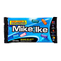 Mike&Ike Mike & Ike Berry Blast 52 gr