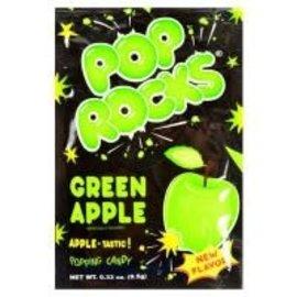 Pop Rocks Pop Rocks Green Apple