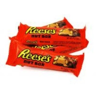 Reese's Reese's Nutrageous 47 gr