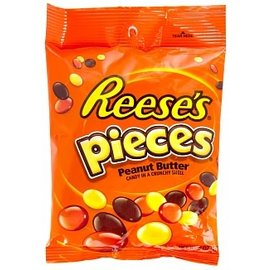 Reese's Reeses Pieces Bag 170 gr