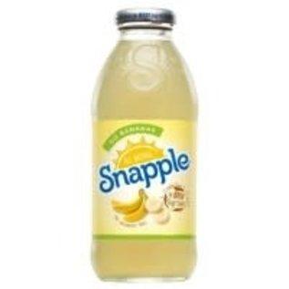 Snapple Snapple Go Bananas