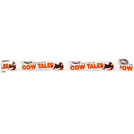 Cow Tails Vanilla Cow Tales 28 gr