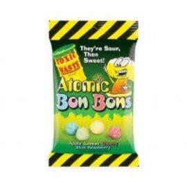 Toxic Waste Toxic Waste Atomic Bon Bons 150 gr