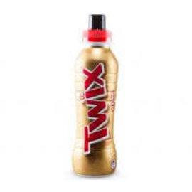 Mars Inc. Twix Shake
