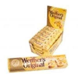 Werther's Werther's Original Rol 50 gr