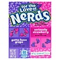 Nestle USA Wonka Nerds Grape Strawberry Small