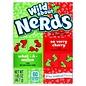 Nestle USA Wonka Nerds What-a-Melon Cherry Small