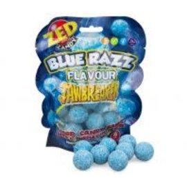 ZED Zed Bag Blue Razz Jawbreaker 132 gr.