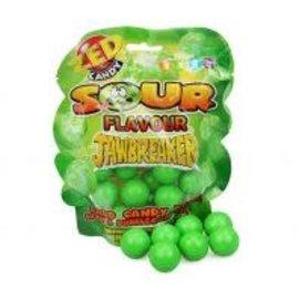 ZED Zed Bag Sour Jawbreaker 132 gr