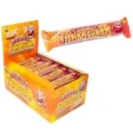 ZED Zed Jawbreakers Fireball  5-strip