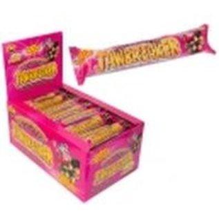 ZED Zed Jawbreakers Strawberry 5-strip