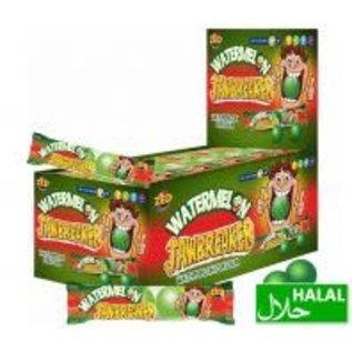 ZED Zed Jawbreakers Watermelon 5-strip
