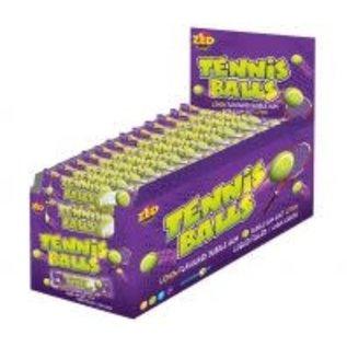 ZED Zed Tennis Gumball 4-strip