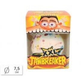 ZED Zed XXL Jawbreaker 310 gr