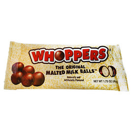 Hershey's Hershey's Whoppers 45 gr