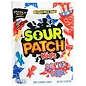 Sour Patch Kids Sour Patch Kids Red, White & Blue 862 gr