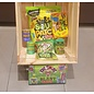 Sour Power Crate 2.0