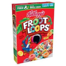 Froot Loops 286 gr