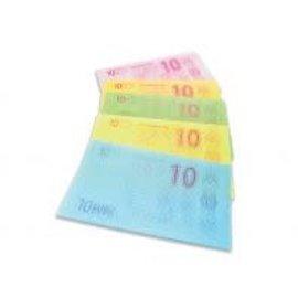 Johny Bee Johny Bee Euro Paper 440 gr