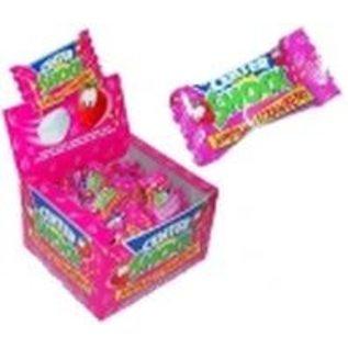 Chupa Chups Center Shock Jumping Strawberry 4 gr