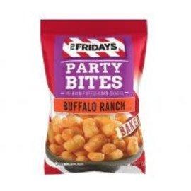 TGI TGI Buffalo Ranch Party Bites 92,1 gr