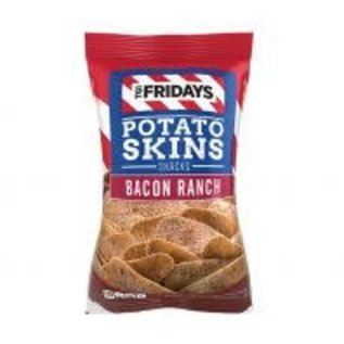 TGI TGI Bacon Ranch Potato Skins 113,4 gr