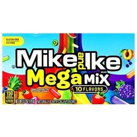 Mike&Ike Mike & Ike Mega candy mix
