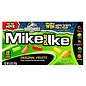 Mike&Ike Mike & Ike Original Fruits Box 141 gr