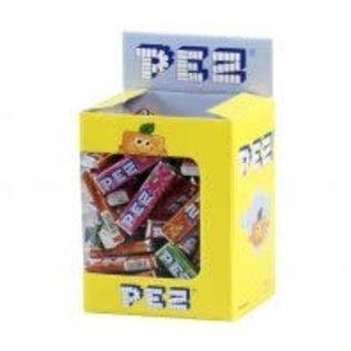 PEZ Pez Refills 8,5 gr (1 stuk)