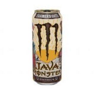 Monster Monster Farmer's Oats Blend 473 ml