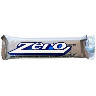 Hershey's Hershey's Zero