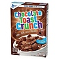 General Mills Chocolate Toast Crunch 351 gr
