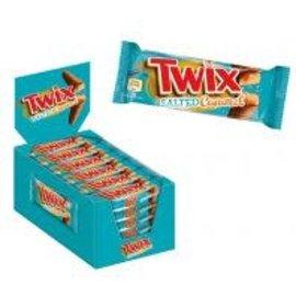 Mars Inc. Twix Salted Caramel 46 gr