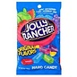 Jolly Rancher Jolly Rancher hard candy 198 gr