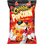 Frito-Lay2GO Cheetos Flamin Hot popcorn (Best By Date 16/JUN/2020)