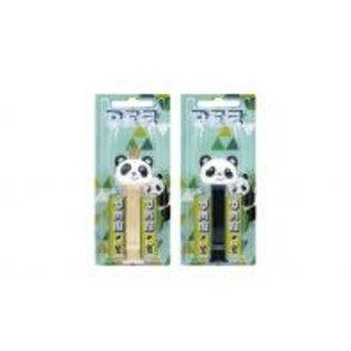 PEZ Pez Panda (1 stuk)