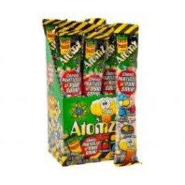 Toxic Waste Toxic Waste Sour Atomz 60 gr