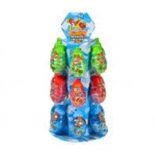 Funny Candy FC Grenade Dip & Lick 40 gr