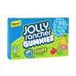 Jolly Rancher Jolly Rancher Sour Box 99 gr