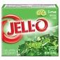 Jell-O Jell-O Lime
