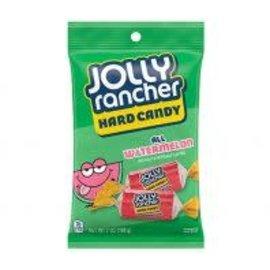 Jolly Rancher Jolly Rancher Watermelon 198 gr