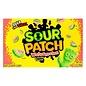 Mondelez Sour Patch Kids watermelon box 99 gr