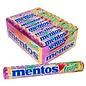 Mentos Mentos Fruit 38 gr