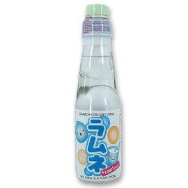 Sangaria Yogurt Ramune Soda 200 ml