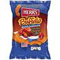 Herr's Buffalo Blue Cheese Curls 198 gr